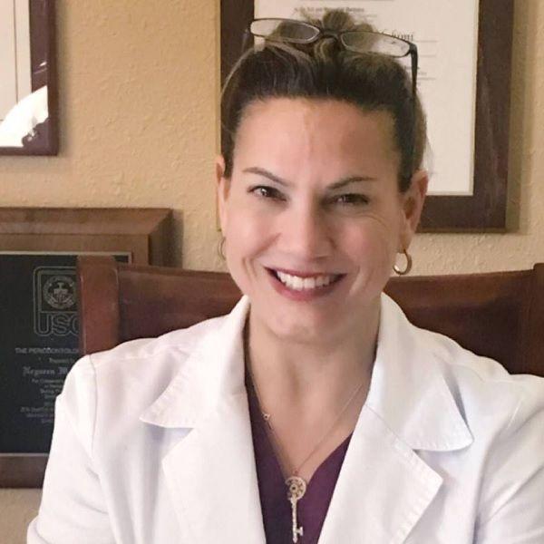Dentist of Auburn California