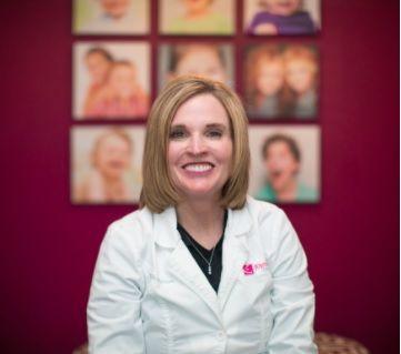 Cedar Rapids Dentist