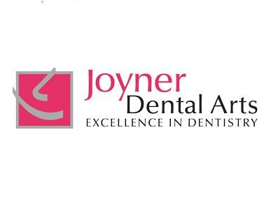 Joyner Dental Center Cedar Rapids