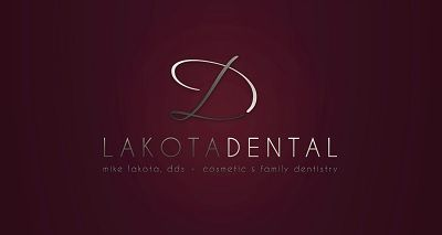 Dental Clinic of Naperville Illinois