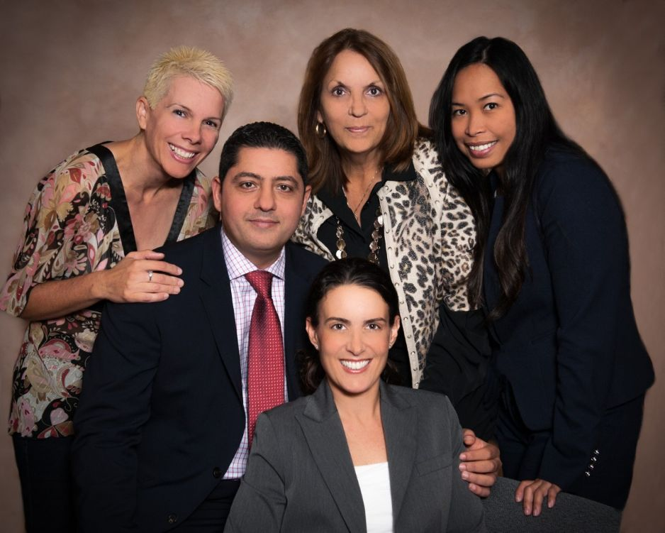 Bariatrics Surgical Clinic of New Jersey