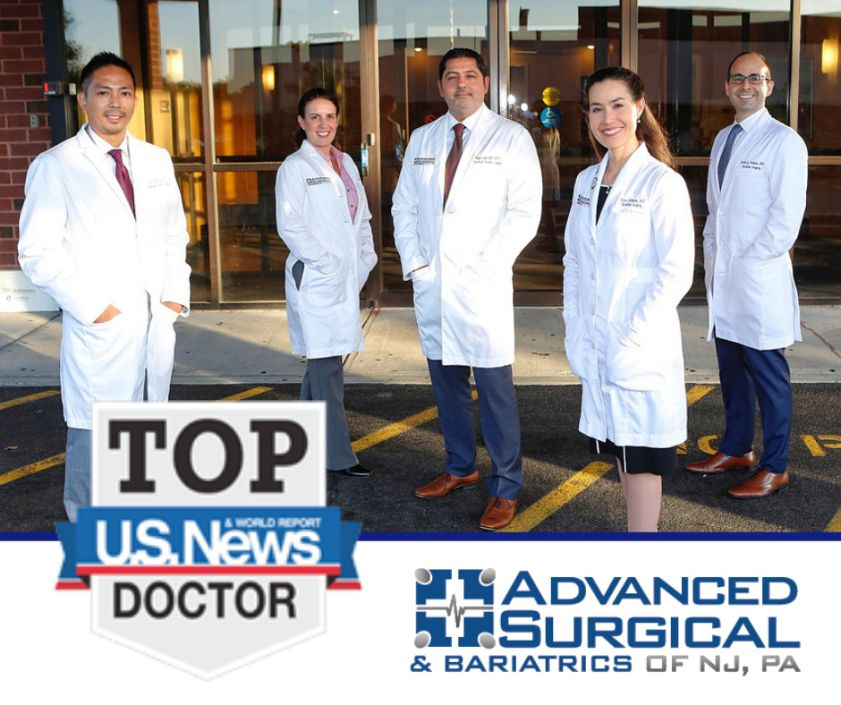 Top Medical Clinic of New Jersey