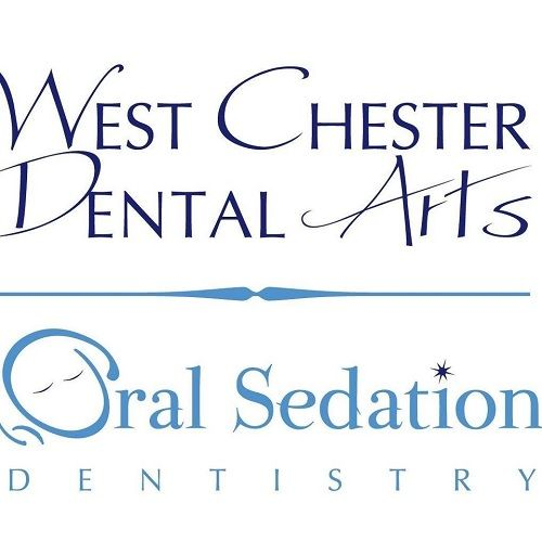 West Chester Dental Experts of Pennsylvania