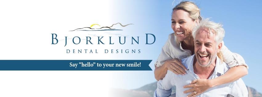 Killdeer Dental Crown Center