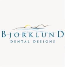 Bjorklund Dental Clinic of Killdeer
