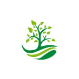 Plano Landscaping Company