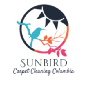 Sunbird Carpet Cleaning of Columbia