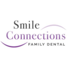 Wichita Dental Implant Center
