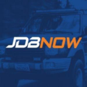 JDB Auto Dealers of Akron Ohio