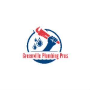 Greenville Plumbers