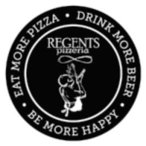 San Diego Pizza and Beer Restaurant