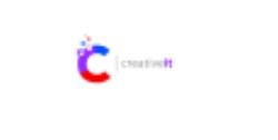 Creative IT Company North Carolina