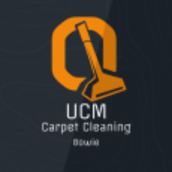 UCM Carpet Cleaning Maryland