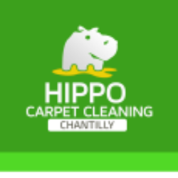 Hippo Carpet Cleaning Chantilly