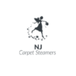 NJ Carpet Steamers