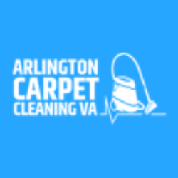 Arlington Carpet Cleaning VA
