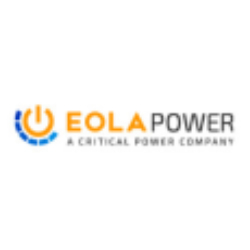EOLA | A Critical Power Company