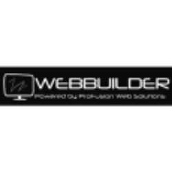 ProFusion Web Builder
