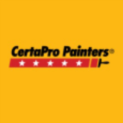 CertaPro Painters of Jefferson County