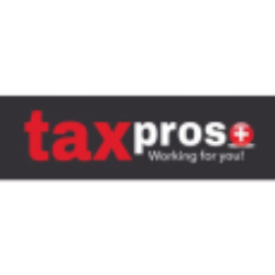Tax Pros San Clemente California.