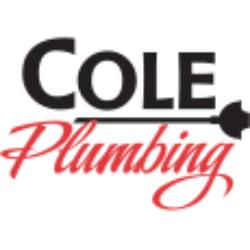 Montgomery Plumbing Company
