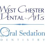 West Chester Dental Office for Sedation