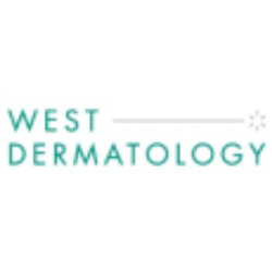 West-Dermatology Medical and Cosmetic Dermatology Services