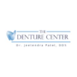 Monroe Dental Center for Dentures