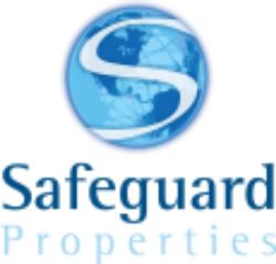 Property Management Company Ohio