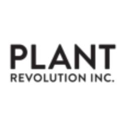 Mycorrhizae Inoculant For Plants Company
