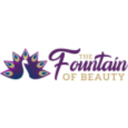 The Fountain of Beauty
