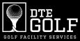 DTE GOLF