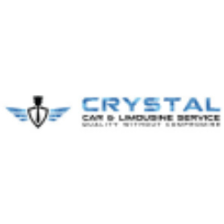 Crystal Car Service