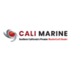 Cali Marine Boat Dealership California