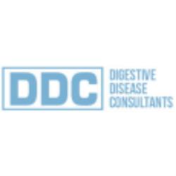 digestive disease experts Jacksonville Florida