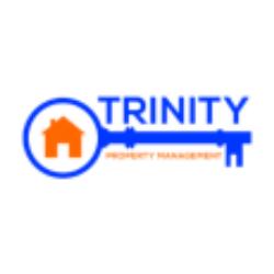 Trinity Property Management Company South Carolina