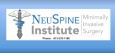 NeuSpine Institute