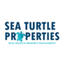 Real Estate Agency Summerville South Carolina