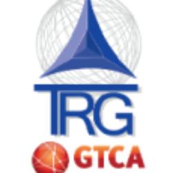 Trade Credit Insurance Brokerage