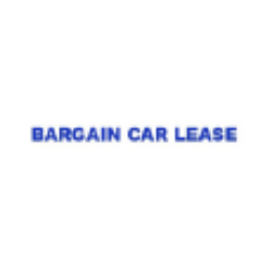 NYC BARGAIN CAR LEASE