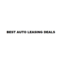 Best Auto Leasing Deals NYC
