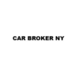 CAR BROKER NY auto lease company