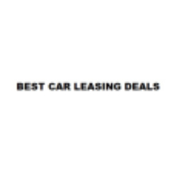 Best Car Leasing Deals New York City