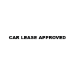 Car Lease Approved in NYC