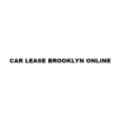 Car leasing company Brooklyn NY
