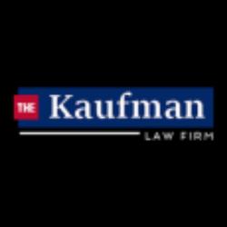 kaufman Employment Lawyers
