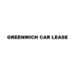 Greenwich Car Lease