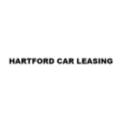 Hartford Car Leasing Dealership
