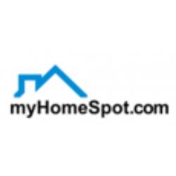 Pensacola Property Management Company