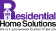 Residential Home Solutions
